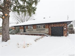 House for sale in Repentigny (Repentigny), Lanaudière, 32, Rue  Bellefeuille, 10421441 - Centris.ca