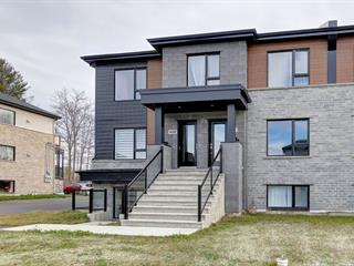 Condo / Apartment for rent in Saint-Jérôme, Laurentides, Rue de la Passion, 13857248 - Centris.ca