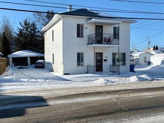 Duplex for sale in Saguenay (Jonquière), Saguenay/Lac-Saint-Jean, 3619 - 3621, Rue  Saint-Louis, 11296374 - Centris.ca
