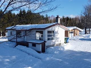 Maison à vendre à Cap-Saint-Ignace, Chaudière-Appalaches, 428, Chemin des Érables Ouest, 12314562 - Centris.ca