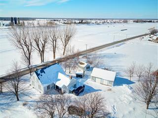 Maison à vendre à Yamaska, Montérégie, 228, Rang du Grand-Chenal, 9954049 - Centris.ca
