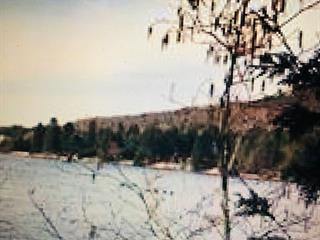 Terrain à vendre à Rawdon, Lanaudière, Croissant du Lac, 14336590 - Centris.ca