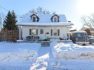 Maison à vendre à Marieville, Montérégie, 1266, Rue  Joseph-Crevier, 17717245 - Centris.ca