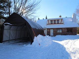 House for sale in Terrebonne (Lachenaie), Lanaudière, 2150, Rang  Charles-Aubert, 19729712 - Centris.ca