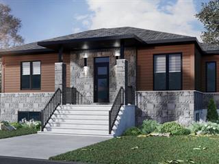 Maison à vendre à Farnham, Montérégie, 788, Rue  Smith, 15786428 - Centris.ca