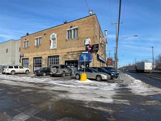 Industrial unit for rent in Montréal (Montréal-Nord), Montréal (Island), 9911, Avenue  Plaza, 13397674 - Centris.ca