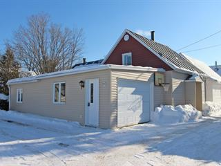 House for sale in Saint-Gervais, Chaudière-Appalaches, 195, Rue  Saint-Édouard, 27861351 - Centris.ca