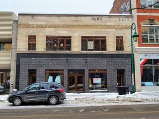 Local commercial à louer à Sherbrooke (Les Nations), Estrie, 42, Rue  Wellington Nord, 18315202 - Centris.ca