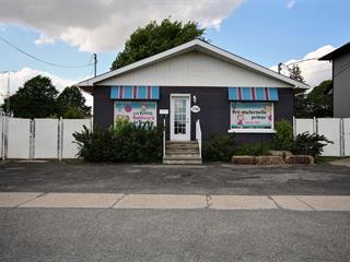 Bâtisse commerciale à louer à Saint-Hyacinthe, Montérégie, 1750, boulevard  Laurier Est, 17664080 - Centris.ca