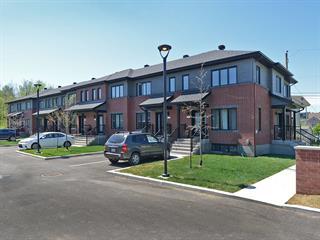 House for rent in Vaudreuil-Dorion, Montérégie, 454, Rue  Valois, 10621610 - Centris.ca