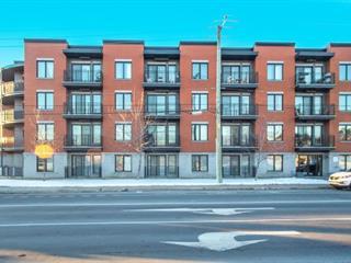 Condo à vendre à Longueuil (Le Vieux-Longueuil), Montérégie, 5, boulevard  Vauquelin, app. 411, 9382795 - Centris.ca