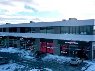 Commercial unit for rent in Sherbrooke (Brompton/Rock Forest/Saint-Élie/Deauville), Estrie, 4756, boulevard  Bourque, 26403647 - Centris.ca