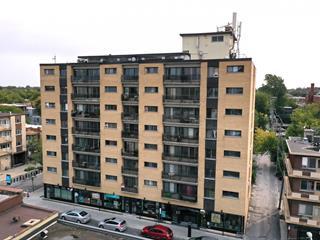 Income properties for sale in Montréal (Rosemont/La Petite-Patrie), Montréal (Island), 1144 - 1190, Rue  Bélanger, 12682254 - Centris.ca