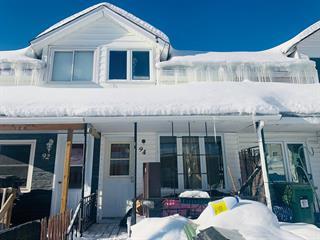 Maison à vendre à Témiscaming, Abitibi-Témiscamingue, 94, Rue  Sainte-Thérèse, 21737219 - Centris.ca