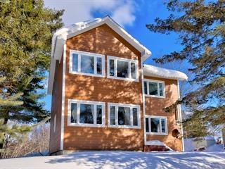 Maison à vendre à Saint-Damien, Lanaudière, 7624, Chemin des Trois-Soeurs, 24128105 - Centris.ca