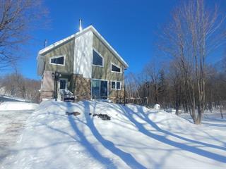 Maison à vendre à Québec (Beauport), Capitale-Nationale, 9, Avenue des Sablonnières, 21756325 - Centris.ca