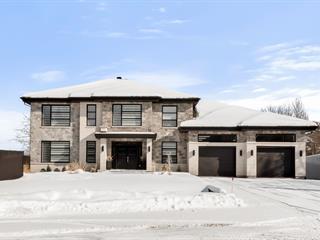 Maison à vendre à Chelsea, Outaouais, 81, Chemin du Barrage, 18491653 - Centris.ca