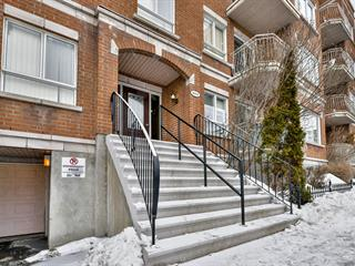 Condo à vendre à Montréal (Côte-des-Neiges/Notre-Dame-de-Grâce), Montréal (Île), 6455, Avenue  Somerled, app. 104, 23426203 - Centris.ca