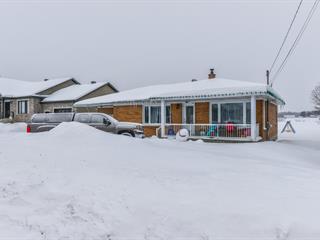 House for sale in Sainte-Victoire-de-Sorel, Montérégie, 536, Rang  Prescott, 28923141 - Centris.ca