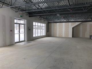 Commercial unit for rent in Saint-Eustache, Laurentides, 793, boulevard  Arthur-Sauvé, suite 101, 22205223 - Centris.ca