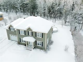 Maison à vendre à Orford, Estrie, 24, Rue du Héron, 21570686 - Centris.ca