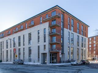 Condo à vendre à Montréal (Ville-Marie), Montréal (Île), 125, Rue  Ontario Est, app. 510, 18665617 - Centris.ca
