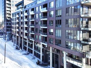 Condo à vendre à Montréal (Le Sud-Ouest), Montréal (Île), 2000, Rue des Bassins, app. 331, 12942016 - Centris.ca