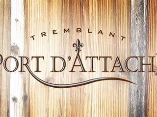 Terrain à vendre à Val-des-Lacs, Laurentides, Chemin du Mistral, 15110272 - Centris.ca