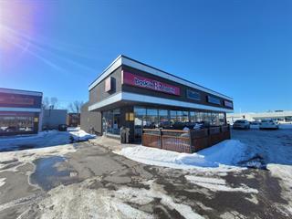 Business for sale in Montréal (Saint-Laurent), Montréal (Island), 1140, boulevard  Marcel-Laurin, 28750383 - Centris.ca