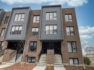 House for sale in Montréal (Lachine), Montréal (Island), 449, Avenue  Jenkins, 13522408 - Centris.ca