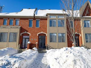 House for sale in Montréal (Pierrefonds-Roxboro), Montréal (Island), 4862, Rue  Paul-Pouliot, 16398091 - Centris.ca