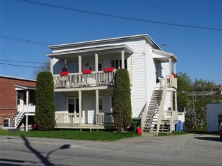 Duplex à vendre à Windsor, Estrie, 144 - 146, Rue  Ambroise-Dearden, 17786693 - Centris.ca