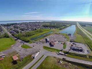 Lot for sale in Saint-Zotique, Montérégie, 503, 34e Avenue, 23919607 - Centris.ca