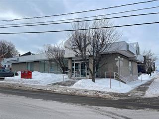 Local commercial à louer à Rivière-du-Loup, Bas-Saint-Laurent, 44, Rue  Fraserville, local 102, 16799794 - Centris.ca