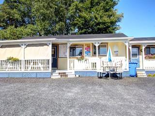 Commercial building for sale in Saint-Georges, Chaudière-Appalaches, 651, Avenue de Saint-Jean-de-la-Lande, 25223616 - Centris.ca