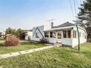 Maison à vendre à Val-des-Monts, Outaouais, 7, Chemin  Saint-Louis-de-France, 15772872 - Centris.ca