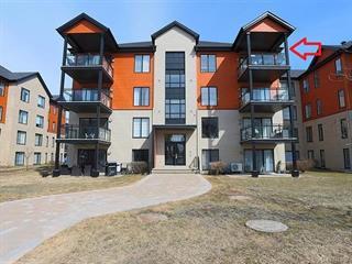 Condo / Apartment for rent in Vaudreuil-Dorion, Montérégie, 3153, boulevard de la Gare, apt. 402, 27677804 - Centris.ca
