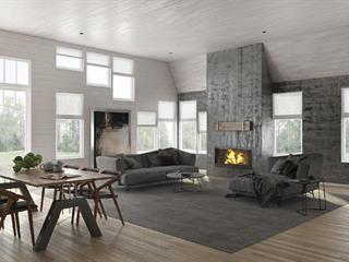 Maison à vendre à Durham-Sud, Centre-du-Québec, 165, Rue  Hotel-de-Ville, 22912420 - Centris.ca