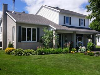 House for sale in Québec (Beauport), Capitale-Nationale, 351, Rue  Séguin, 21387724 - Centris.ca
