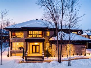 House for sale in Boucherville, Montérégie, 706, Rue de la Futaie, 17127785 - Centris.ca