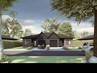 Maison à vendre à Chénéville, Outaouais, 51A, Rue  Maillé, 12108736 - Centris.ca
