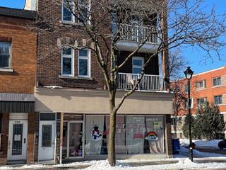 Triplex à vendre à Montréal (Verdun/Île-des-Soeurs), Montréal (Île), 5301 - 5307, Rue  Wellington, 12654160 - Centris.ca