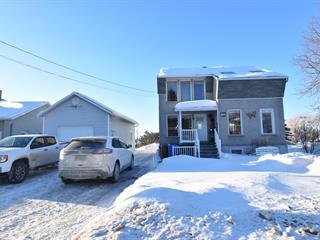 Maison à vendre à Saint-Antonin, Bas-Saint-Laurent, 844, 1er Rang, 12182621 - Centris.ca