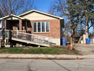 Duplex for sale in Gatineau (Hull), Outaouais, 95, Rue des Oliviers, 23603277 - Centris.ca