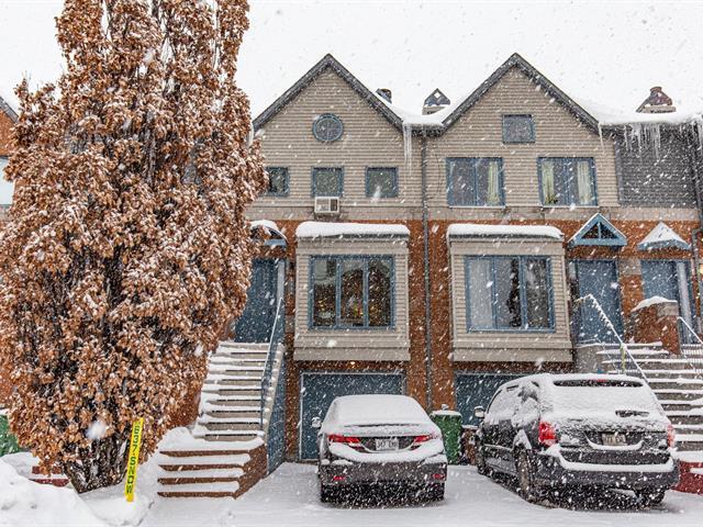 Maison à vendre à Montréal (Lachine), Montréal (Île), 3356Z, Rue  J.-A.-Descarries, 19240694 - Centris.ca