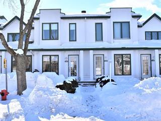 Condominium house for sale in Repentigny (Repentigny), Lanaudière, 120D, Rue  Leblanc, 14243372 - Centris.ca