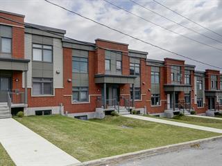 Maison à vendre à Québec (Beauport), Capitale-Nationale, 2398, Avenue de Lisieux, 10156327 - Centris.ca