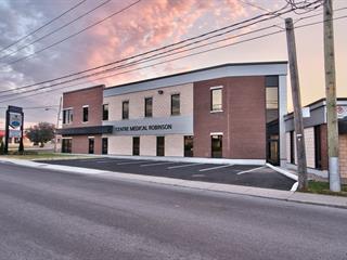 Local commercial à louer à Granby, Montérégie, 4, Rue  Robinson Nord, 24240560 - Centris.ca