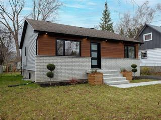 House for rent in Dorval, Montréal (Island), 576, Avenue  Starling, 10804807 - Centris.ca