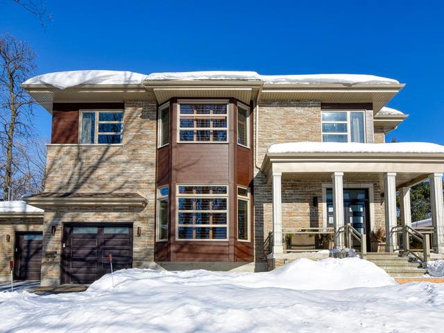 Maison à vendre à Montréal (Ahuntsic-Cartierville), Montréal (Île), 12237, Rue  Green Lane, 17333662 - Centris.ca